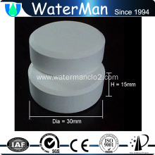 best selling decolor clo2 for dyeing waste water treatment