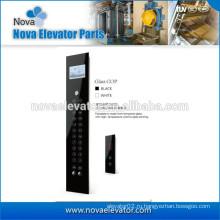 Лифт Advanced Glass COP