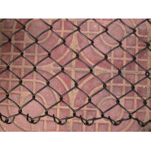Chain Link Wire Fence Netting