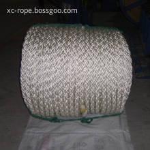 8 Strand Nylon Rope