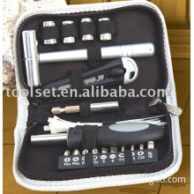 30pcs tool bag -ST8036