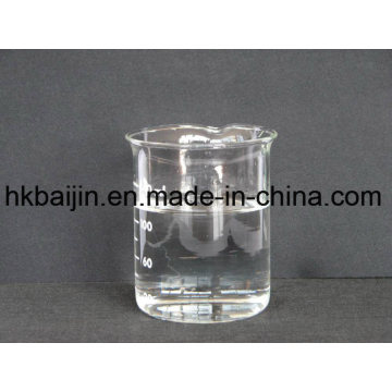 Bon prix Tetrahydrofuran THF