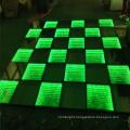 DMX512 Portable RGB Animation Digital LED Dance Floor for Sale