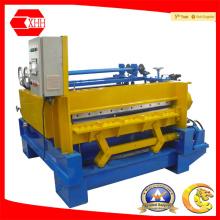 Листогибочная машина для резки Sc2.0-1300
