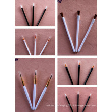 OEM Hair Makeup Brush Wand aplicador