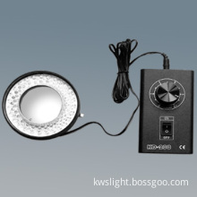 81microscope LED Ring Light Source