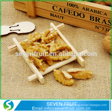 natural inshell walnuts walnuts prices kernel at affordable price
