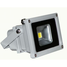 LED Outdoor Light LED Floodlight