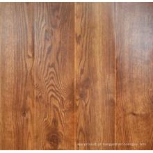 Madeira de revestimento de madeira do revestimento estratificado