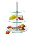 3-Tier-Serverplatte