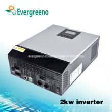 Online Buy Wholesale Solar Inverter From China Solar Inverter System