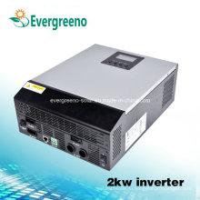 Интернет-магазин Оптовые солнечные инверторы из Китая Солнечная инверторная система