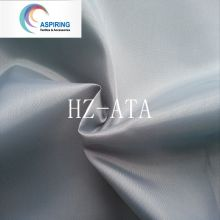 210t Waterproof Taffeta Fabric