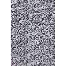 Декоративный материал 3D Wall Panel (ZH-F8112)