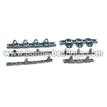 CA type steel Agricuitural Chains