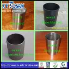 Cylindre pour Volvo Td70 / Td71 / Td100A / Td120A / Td121f / Td122f
