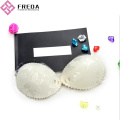 Best Strapless Silicone Push Up Bra