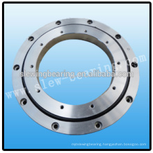 Turntable Slewing ring HJ series for automation machinery