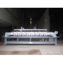 Machine spéciale de série BFTX (BFTX-608)