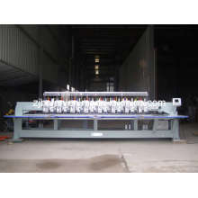 Série BFTX de máquina especial (BFTX-608)