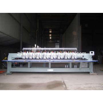 Special Machine BFTX Series (BFTX-608)