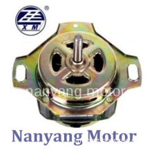 AL wire wash motor (for 5-16kg washing capacity)