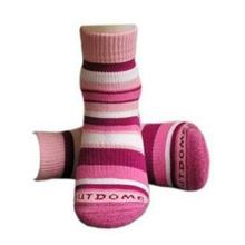 Женские носки высокого качества Coolmax (DL-WS-05)