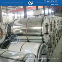 PPGI-Spulen vom China-Lieferanten