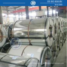 Bobinas de PPGI del proveedor de China