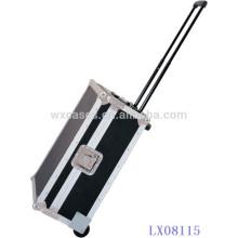 сильный алюминиевый жесткий камера Оптовая из Китая завода