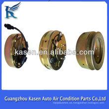 PARA Embolo auto compresor electromagnético para AC