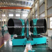 Accesorios de tubería que fabrican soldador (RJY315 ~ RJY1600)