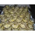 Germes de soja en conserve / pousses de haricot mariné et de haricot mungo