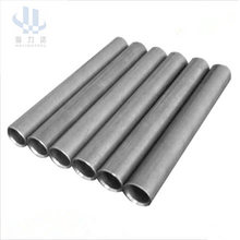 Seamless Carbon Steel Tube for Hydraulic Line Service Ost-2