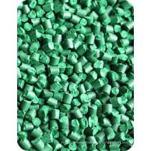 G6202 de grama verde Masterbatch