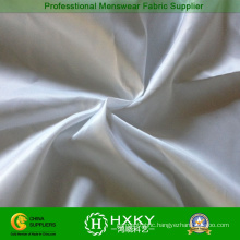 75D*150d Polyester Satin Brushed Fabric for Sofa