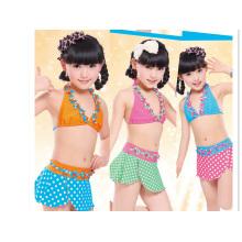 Little Sexy Fashion Bikini Swimwear