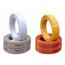 astm 16mm 18mm 20mm 26mm 32 mm hot water overlap welding pex al pex pipe