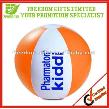 Customized Cheap Price Inflatable PVC Beach Ball