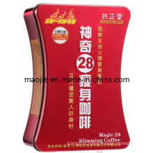 Magic 28 Days Weight Loss Coffee Product (MJ128)