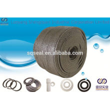 PTFE braid packing