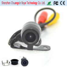 Universal Mini Car Rear View Camera