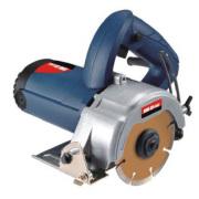 110mm 1400W cortador de mármol-KD4100AX