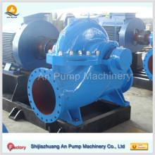 Grande capacidade de irrigação Farmer Pump