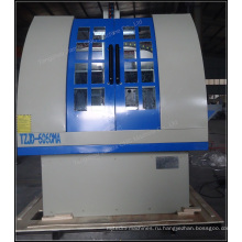 Центр металла CNC Филируя подвергая механической обработке для прессформы