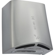 GS Certified High Speed Wall Mounted Fast Dry Automatic Hand Dryer