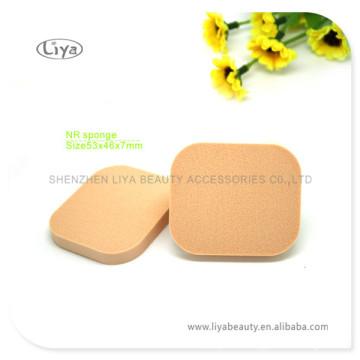 Custom NR Foundation Sponge for Skin Care