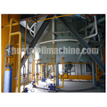 2016 Hot Sales Small Coconut Oil Extractor,Virgin Coconut Oil Extracting Machine