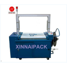 XN-102A Packaging Machine AutomaticTape Strapping Tool
