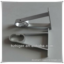 Aluminium PVC Window Profile